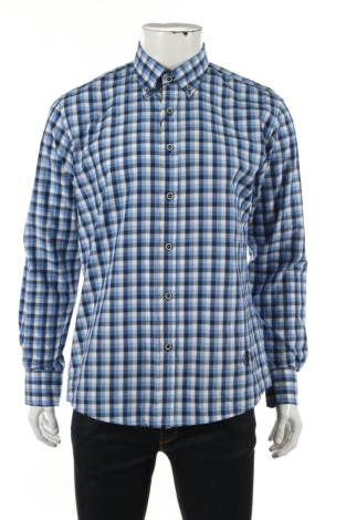 Риза Sir Raymond Tailor