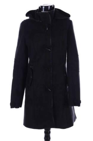 Зимно палто GIPSY BY MAURITIUS