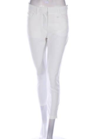 Панталон J.LINDEBERG