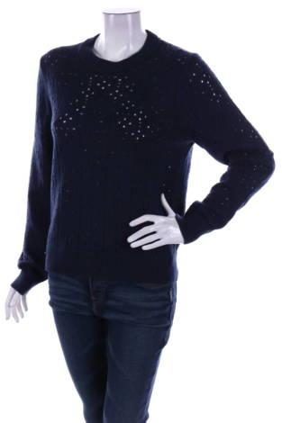 Пуловер POINT SUR