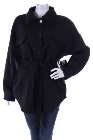 Зимно палто NLY TREND