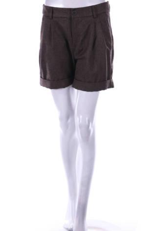 Къси панталони Lindex