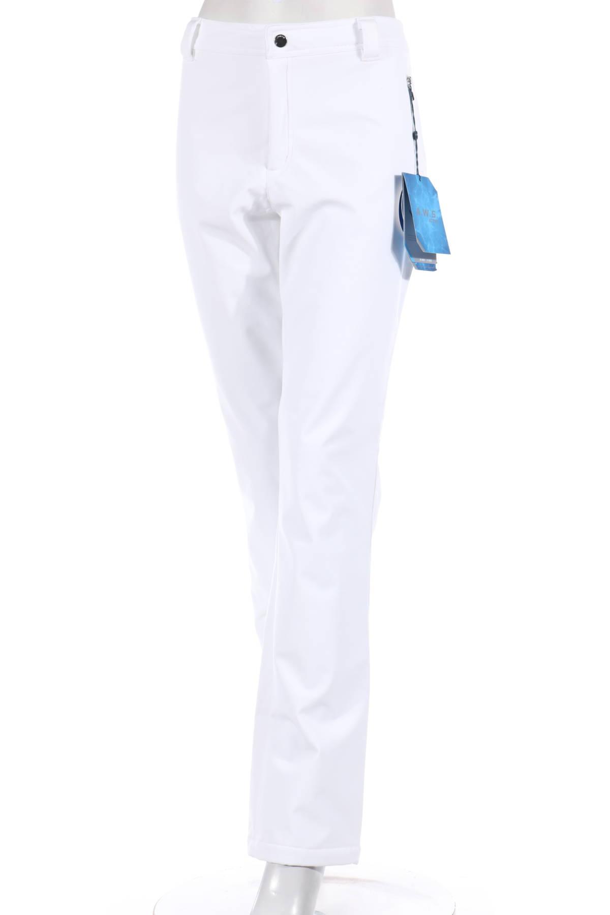 Панталон за зимни спортове Luhta1