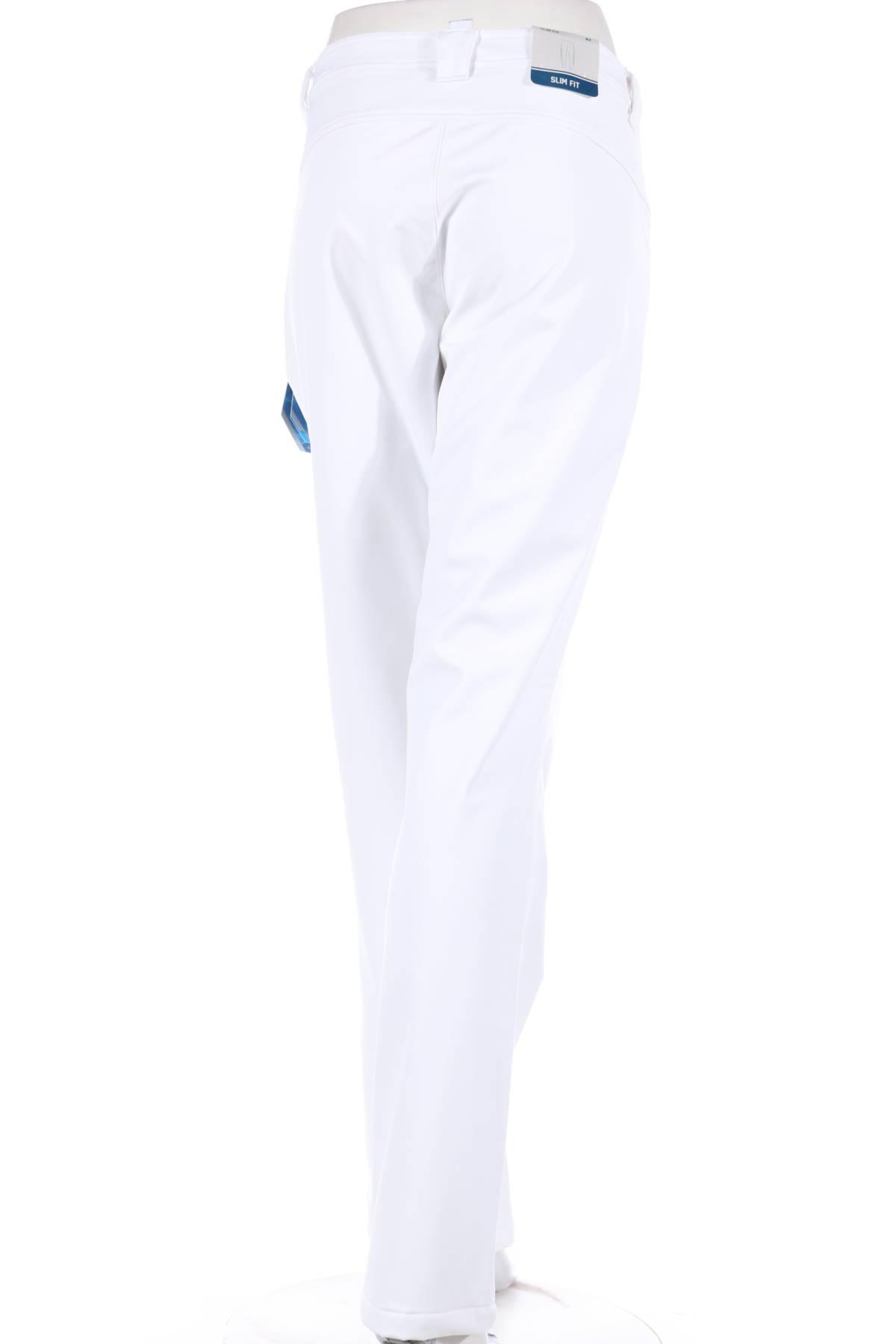 Панталон за зимни спортове Luhta2
