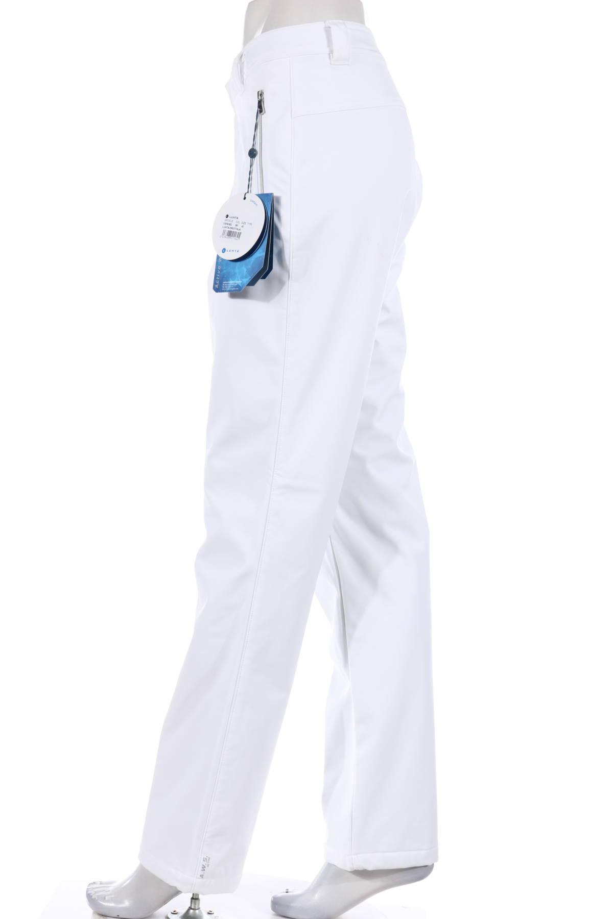 Панталон за зимни спортове Luhta3