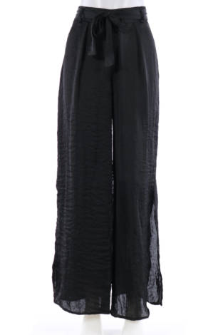 Пола-панталон Bershka