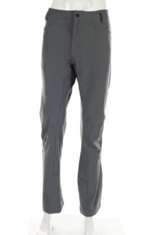 Спортен панталон Millet