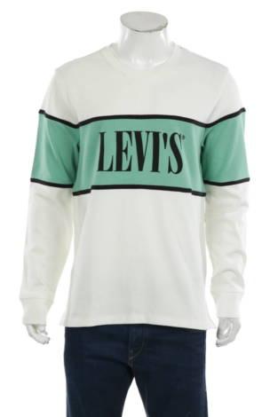 Блуза LEVI`S