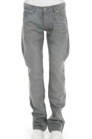 Панталон Castro