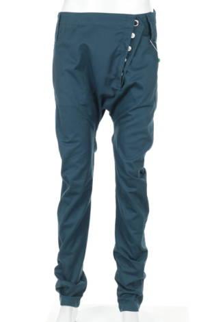 Панталон HUMOR