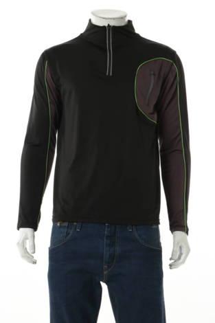 Спортна блуза ACTIVE