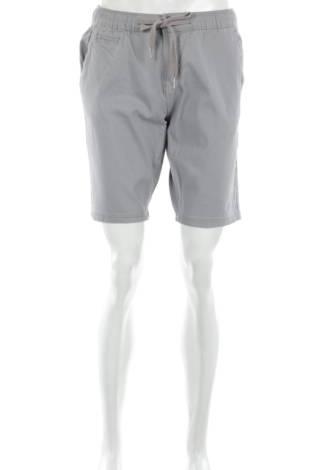 Къси панталони LIVERGY