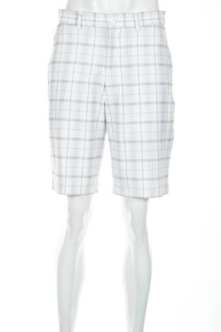 Къси панталони KIRKLAND