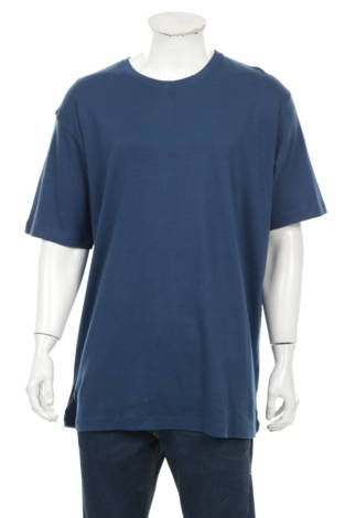 Тениска Stanfield