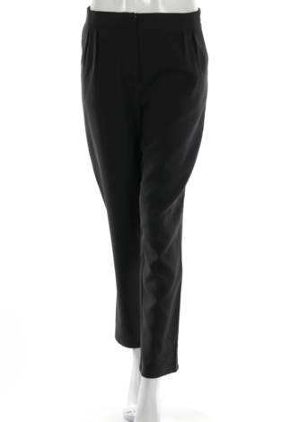 Елегантен панталон AWARE BY VERO MODA