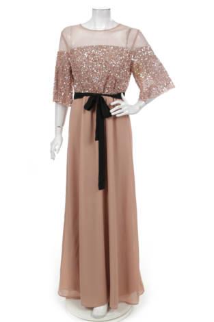 Официална рокля MAYA DELUXE