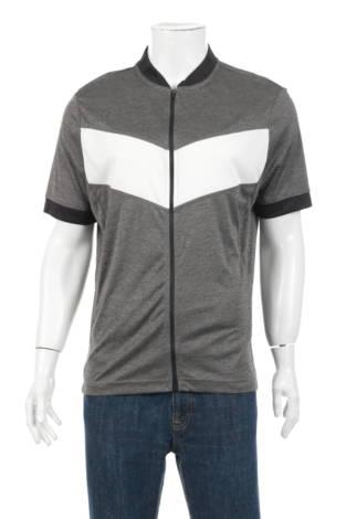 Вело тениска CRANE