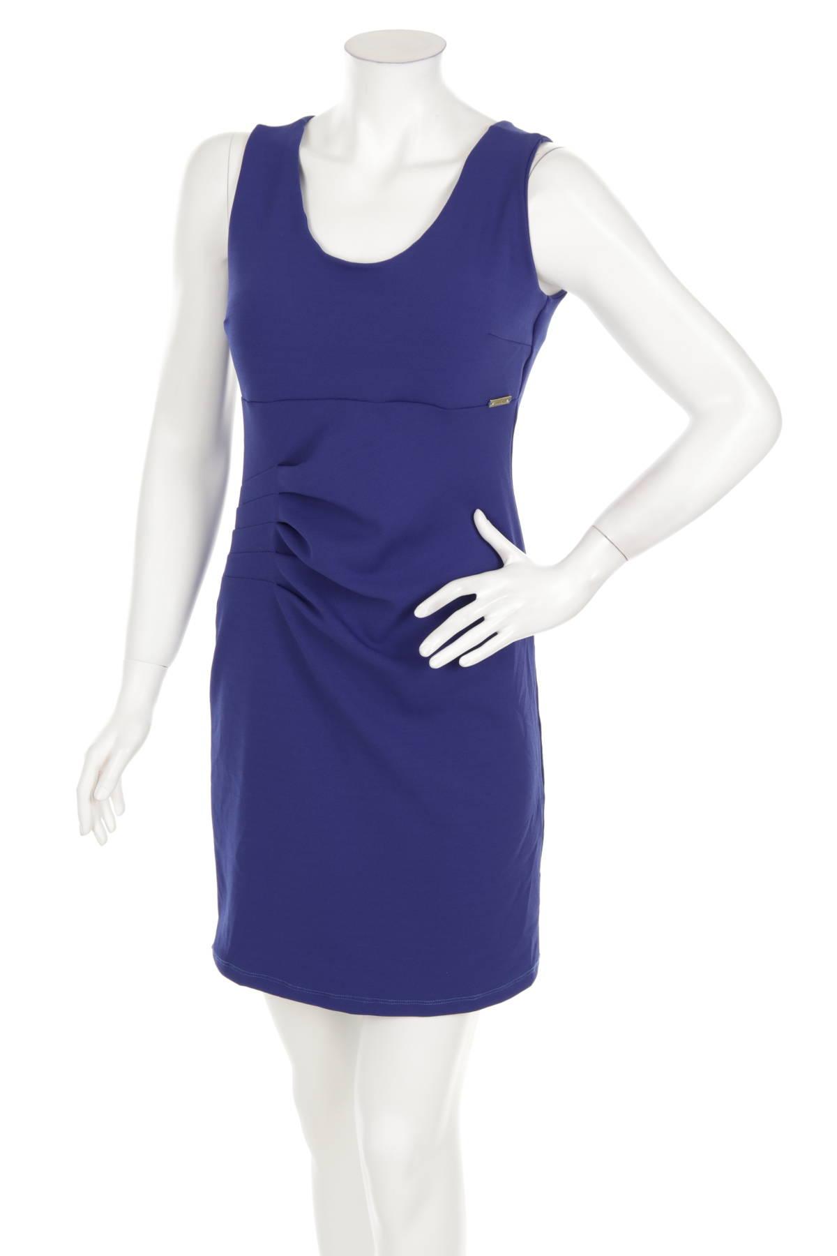 Официална рокля MAIDOMA1