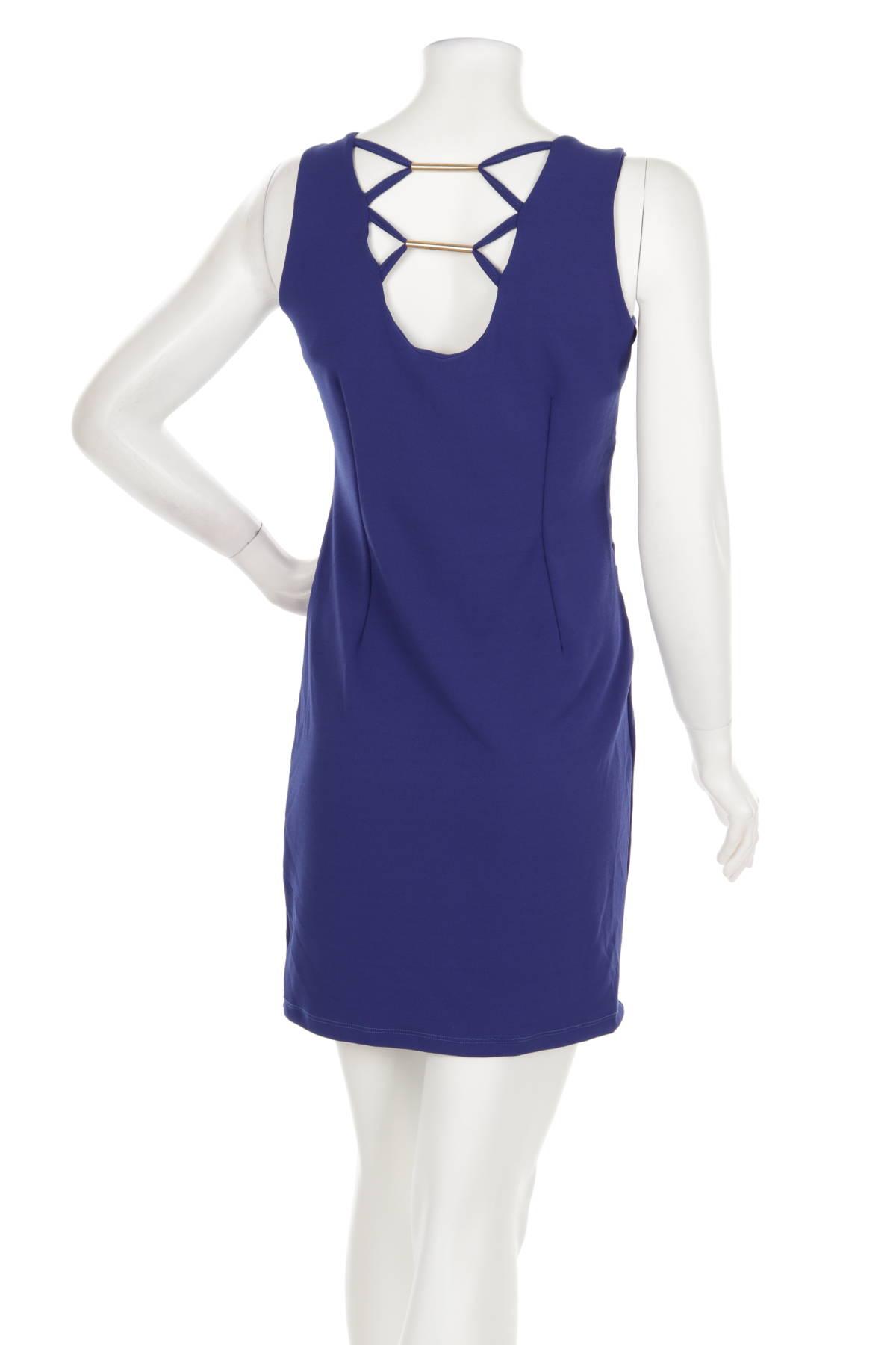 Официална рокля MAIDOMA2