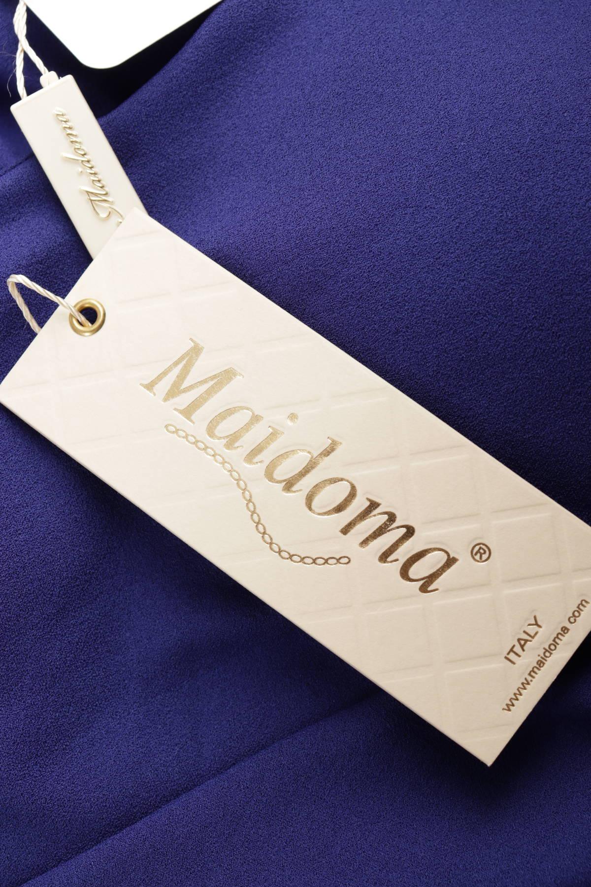 Официална рокля MAIDOMA3