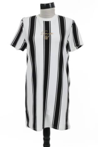 Ежедневна рокля SIK SILK