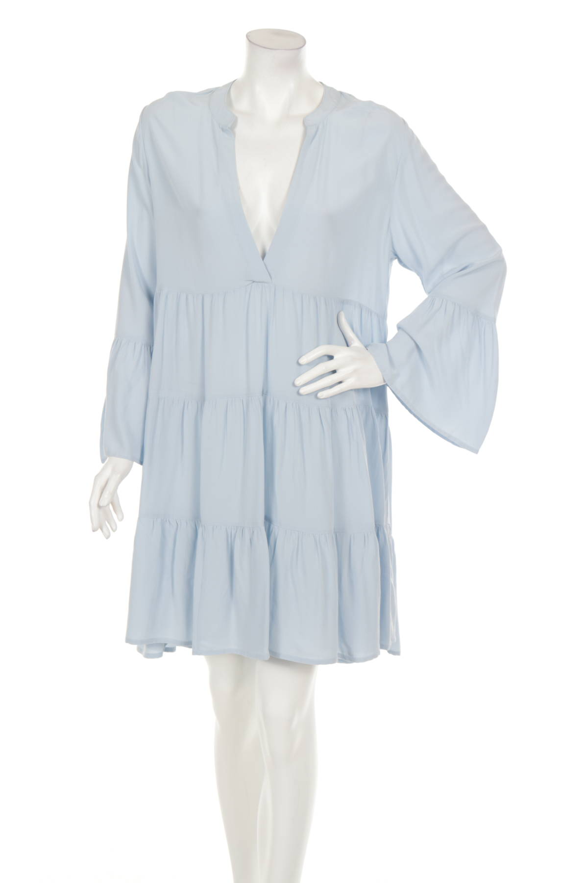 Ежедневна рокля ONLY1