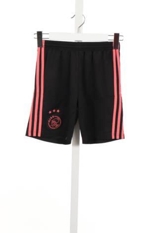 Детски футболни шорти ADIDAS