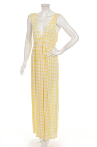 Ежедневна рокля IVYREVEL
