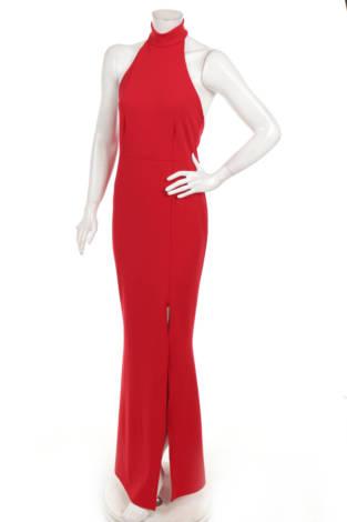 Бална рокля MISSGUIDED