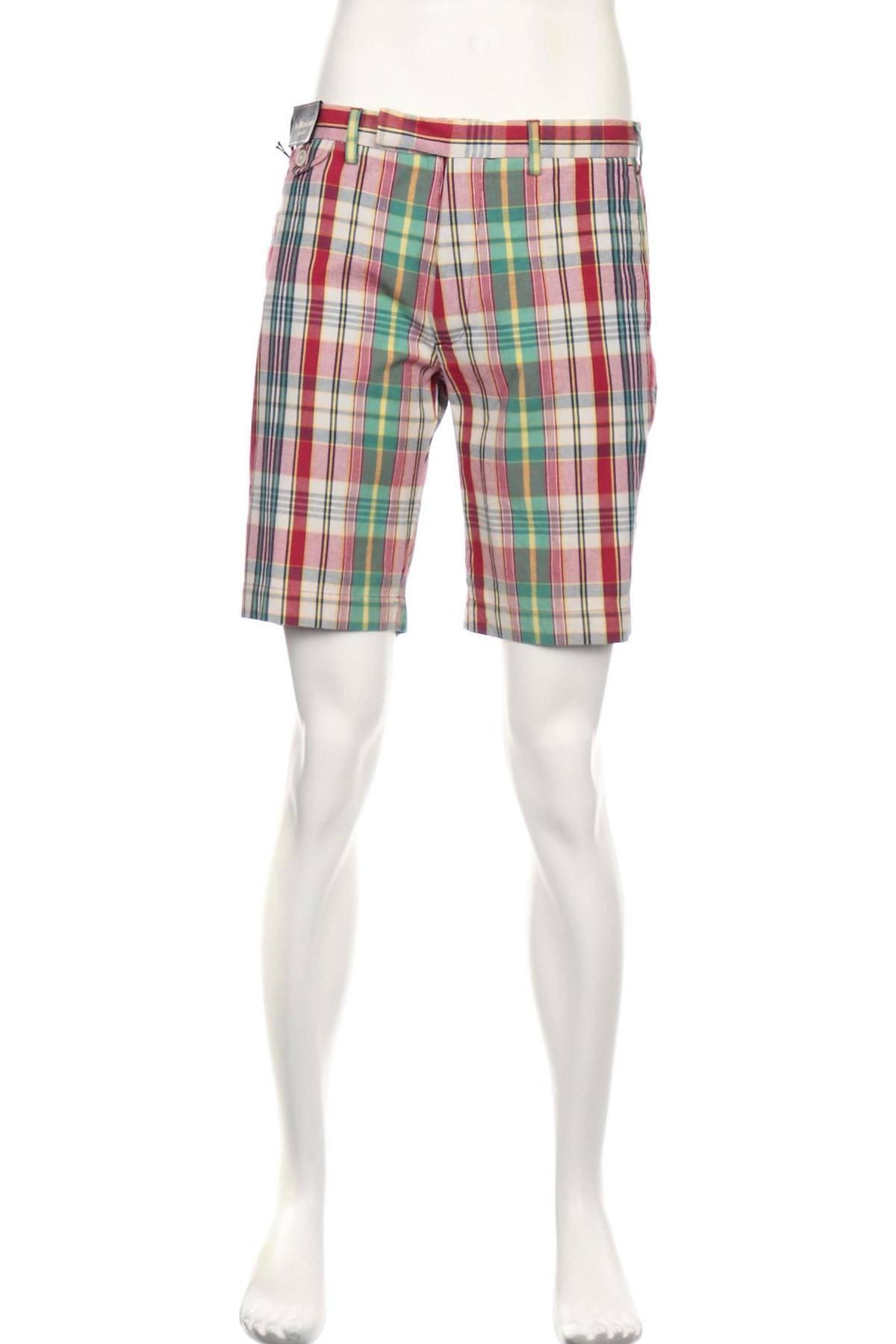 Къси панталони POLO BY RALPH LAUREN1