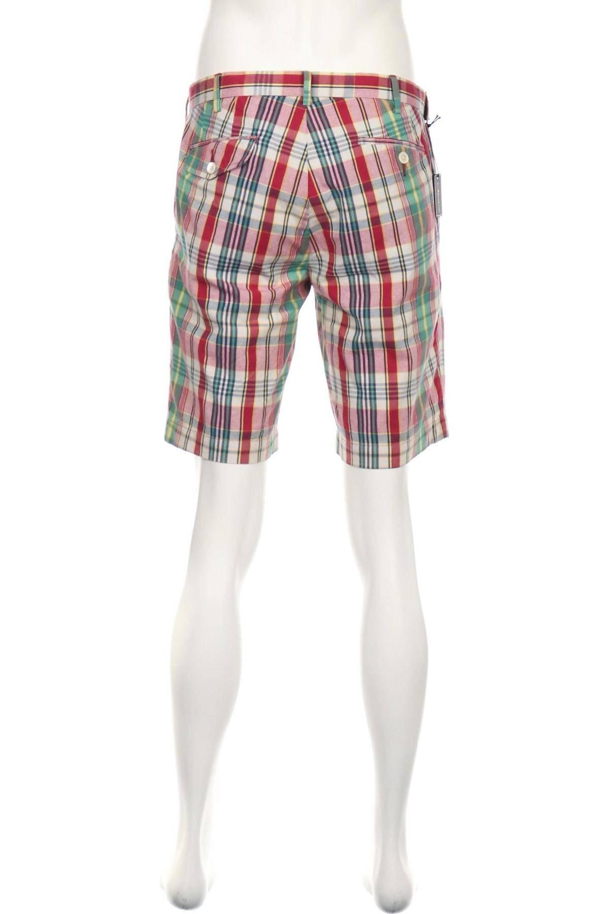 Къси панталони POLO BY RALPH LAUREN2