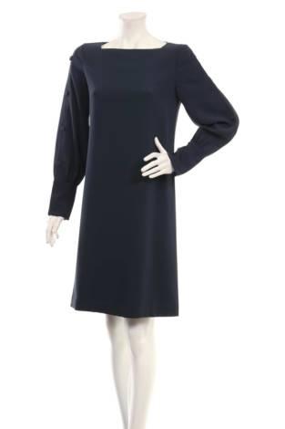 Официална рокля CLUB MONACO