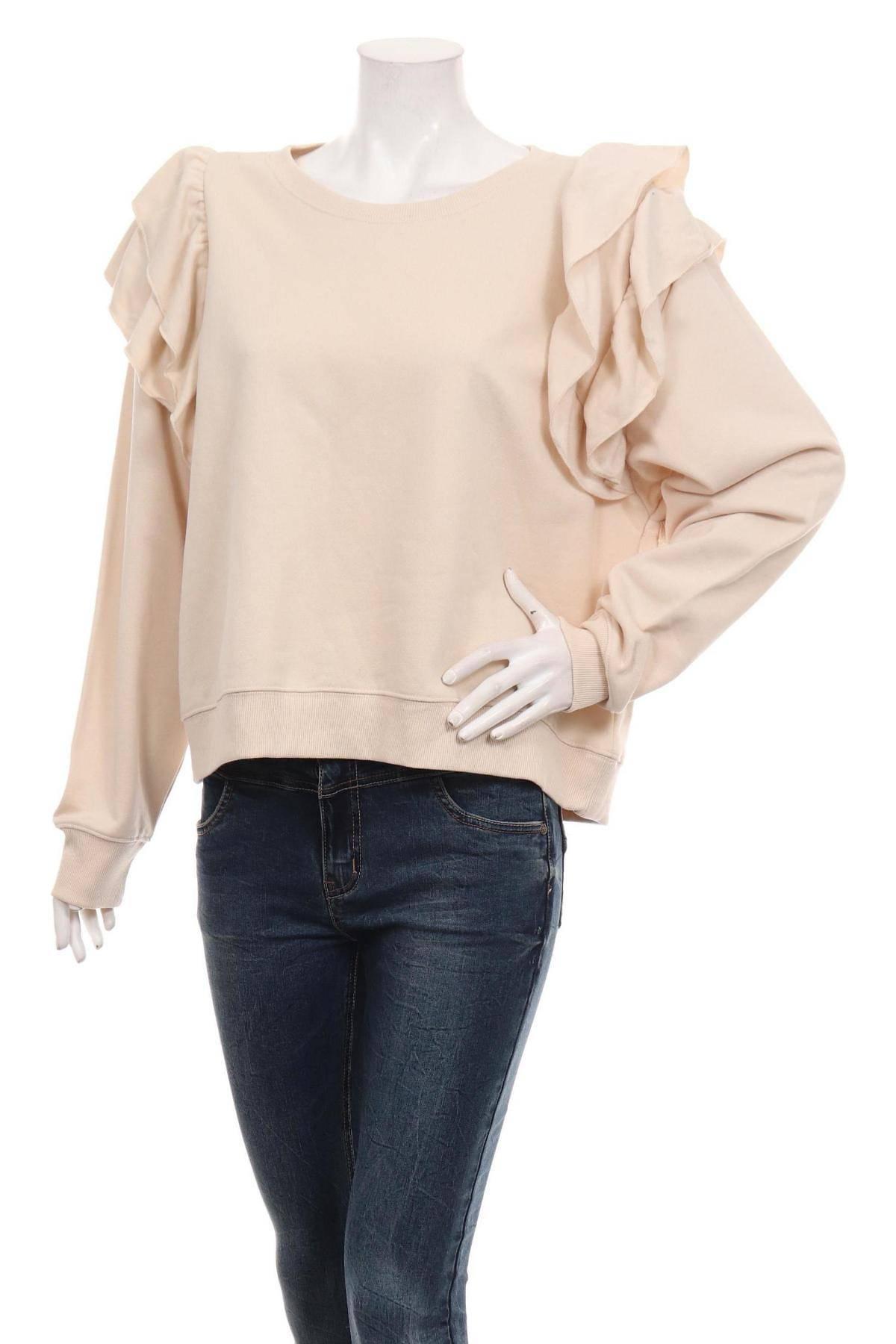 Блуза MONKI1