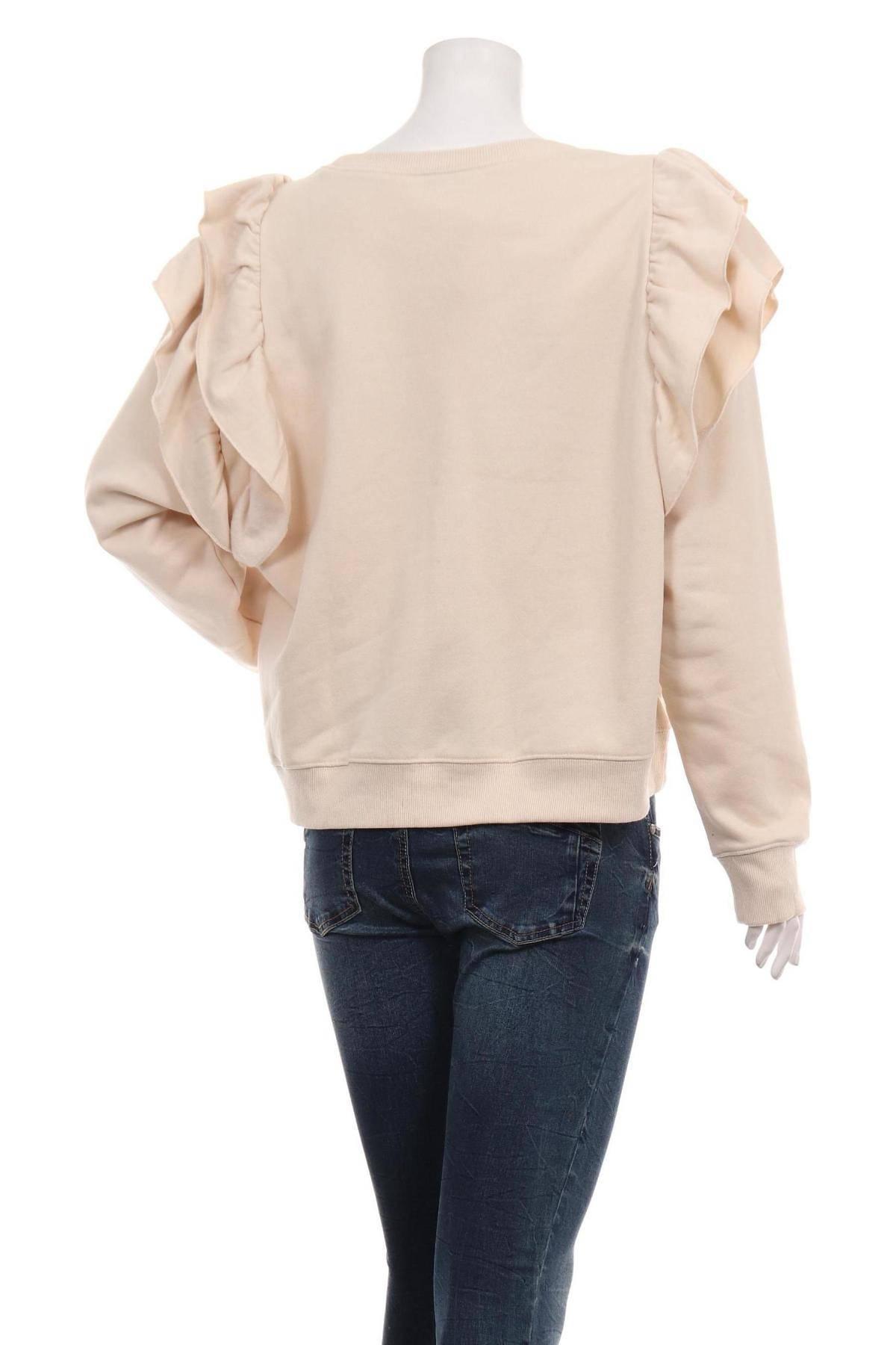 Блуза MONKI2