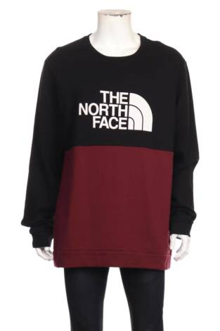 Блуза THE NORTH FACE