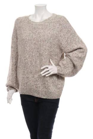 Пуловер EDC BY ESPRIT