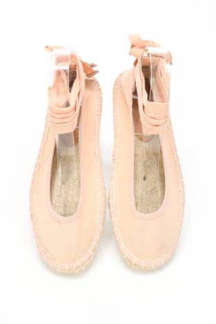 Ниски обувки Asos