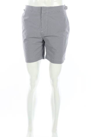 Къси панталони Lyle & Scott