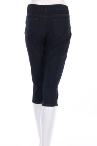 Панталон Now2