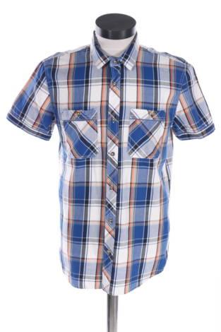 Риза Clockhouse