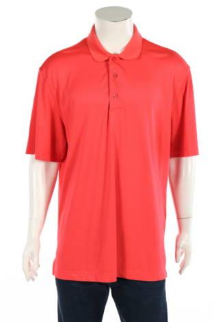 Тениска Monterey Club