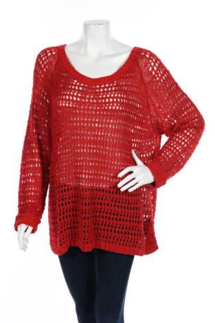 Пуловер Esmara
