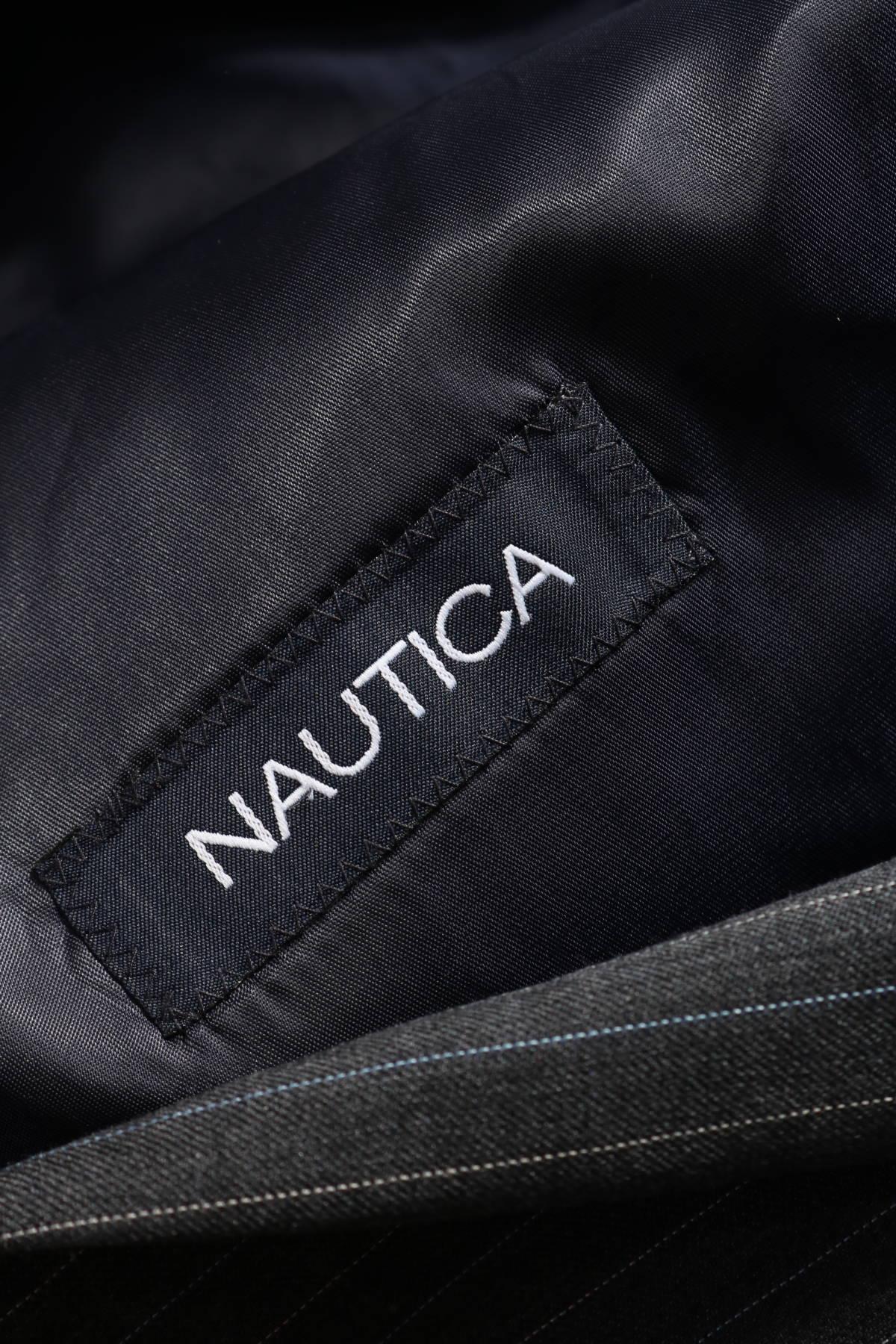 Официално сако NAUTICA3