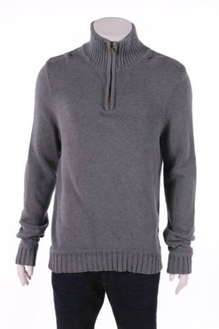 Пуловер AEROPOSTALE