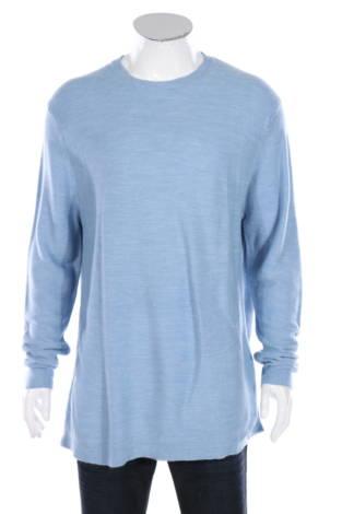 Пуловер DAVID JONES