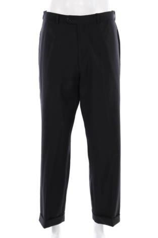 Официален панталон Calvin Klein