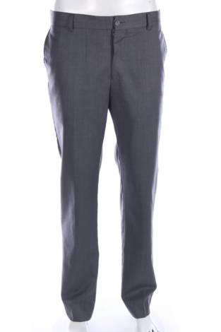 Официален панталон Nordavind