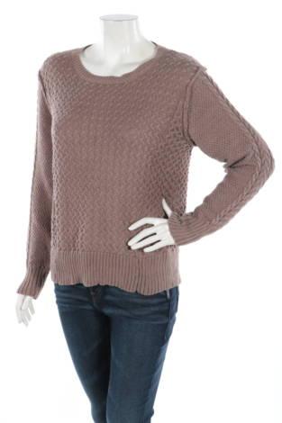 Пуловер PAPER CRANE