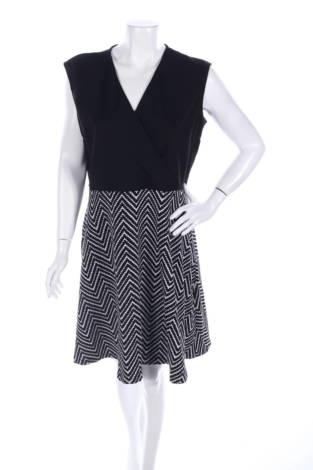 Ежедневна рокля Sandra Darren
