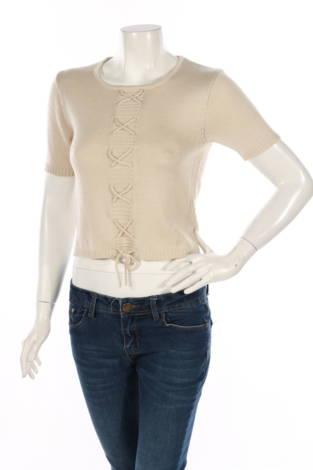 Пуловер X-Mail